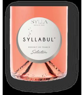 SYLLABUL' rosé