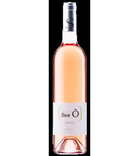 Bee Ô rosé 2019 MAGNUM