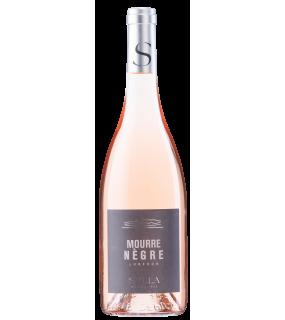 Mourre Nègre - Rosé