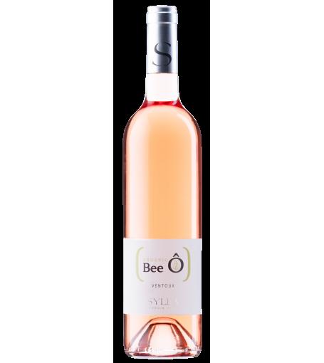 Bee Ô - rosé - 2019