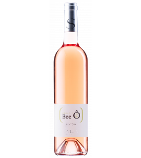 Bee Ô rosé 2020 MAGNUM